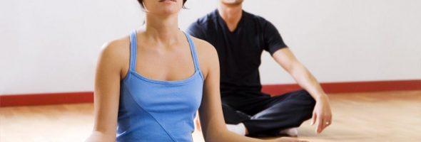 Como Hacer Una Meditación Guiada En Casa