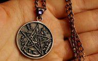 El Pentagrama y Su Verdadero Significado