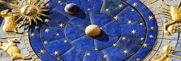 La Astrología y Su Verdadero Origen
