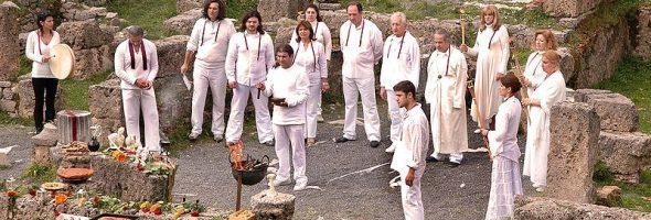 ¿Que Son Los Rituales y Como Funcionan?