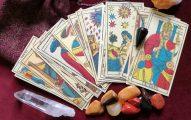 ¿Que es el Tarot? y Como Utilizarlo