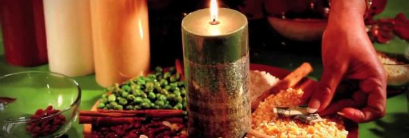 Como Funcionan Los Rituales