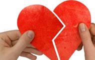 Curar Corazón Roto Con Obsidiana