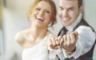 Ritual Para Salvar El matrimonio ¡Efectivo!