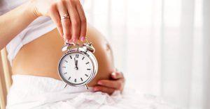 ¿Sabías Que La Hora De Tu Nacimiento Influye En Tu Personalidad?