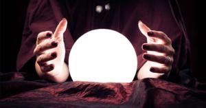 La Verdad Sobre El Ocultismo